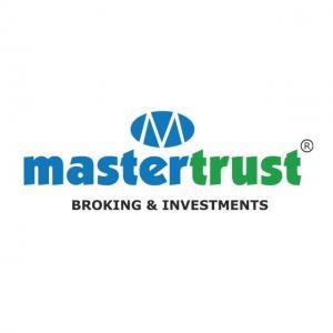 Mastertrust
