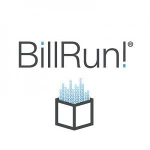 BillRun!