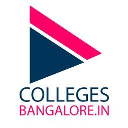 CollegesBangalore.in