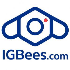 IGBees