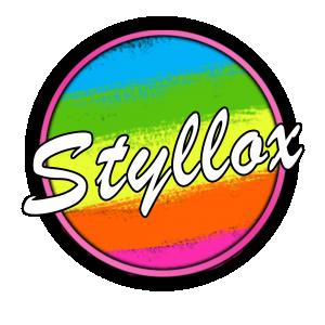 Styllox