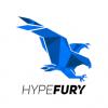 Hypefury