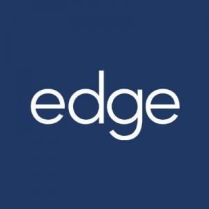 edge CRM