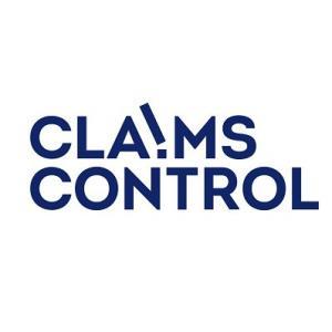 ClaimsControl