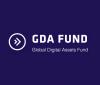GDA Fund