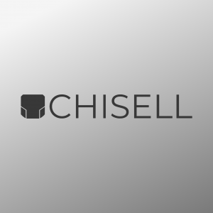 CHISELL
