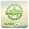 WoFit Training