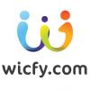 Wicfy