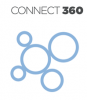 CONNECT360