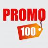 Promo100.pe