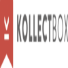 Kollectbox