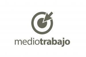 MedioTrabajo