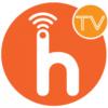 HayhayTV