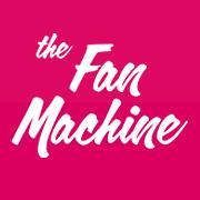 The Fan Machine