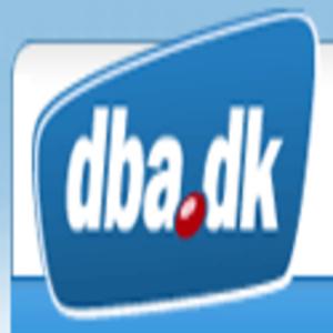 Den Bla Avis Den Bla Avis Is A Classifieds Business Based In