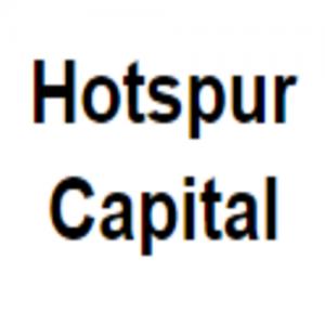 Hotspur Capital