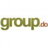 Group.do