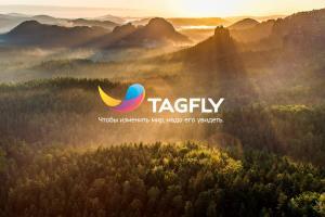Tagfly.ru