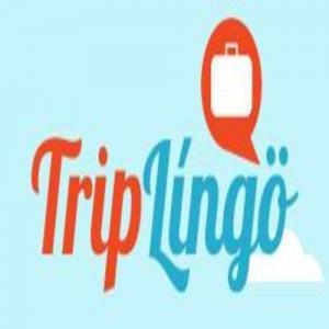 TripLingo