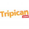 Tripican