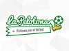 La Pelotona