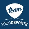 Team Todo Deporte