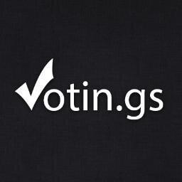 Votin.gs