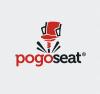 PogoSeat