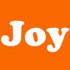 JoyLocal