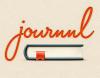 Journnl
