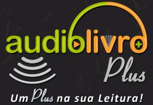 AudiolivroPlus
