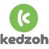Kedzoh