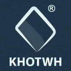 Khotwh - خُطوة
