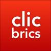 clicbrics