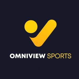 OmniView Sports