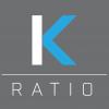 K-Ratio