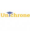 Unichrone