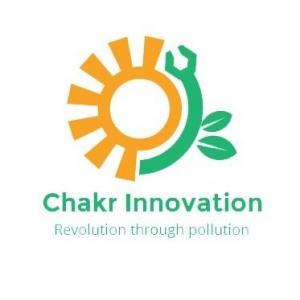 Chakr Innovation
