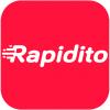 Rapidito Delivery