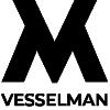 VesselMan