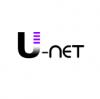 U-Net Solutions