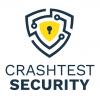 Crashtest Security
