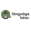 Language Bear