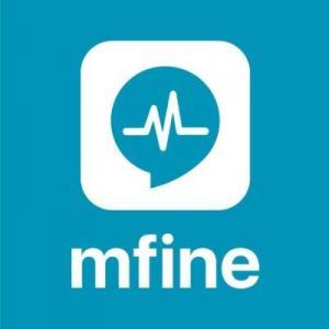 mfine