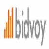 Bidvoy