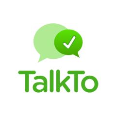 TalkTo