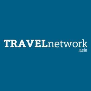 TravelNetwork.asia