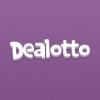 Dealotto