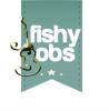 Fishy Jobs