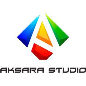 Aksara Studio